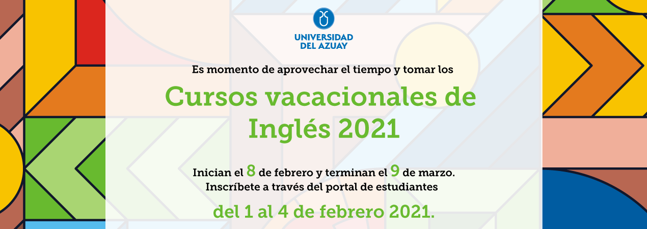 https://idiomas.uazuay.edu.ec/sites/idiomas.uazuay.edu.ec/files/public/revslider/image/Ingl%C3%A9s_2021_Banner.png